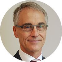 Malcolm Crompton,Managing Director at Information Integrity Solutions Pty Ltd