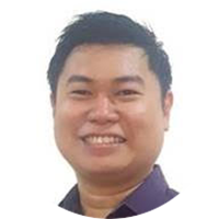 Dennis R. Lee, Senior Manager, Managed Security Services at Accenture Inc.