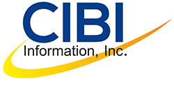 CIBI Information, Inc