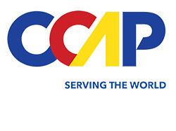 Contact Center Association of Philippines (CCAP)