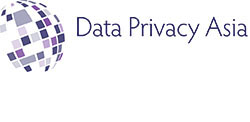 Data Privacy Asia