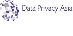 Data Privacy Asia