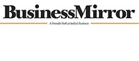 BusinessMirror