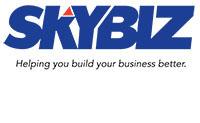 Skybiz