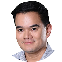 Benedict Hernandez, Chairman at Contact Center Association of the Philippines