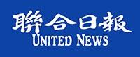 United News
