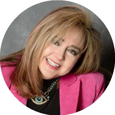 <strong>Rebecca Herold</strong><br><em>CEO at The Privacy Professor®</em><br><em>President at SIMBUS</em><br><em>Des Moines, U.S.</em>