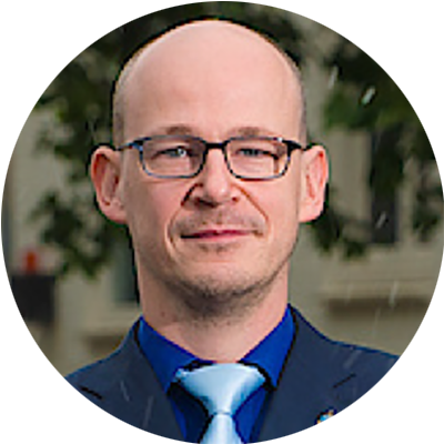 <strong>Roeland van Zeijst</strong><br><em>Global Cyber Security Strategist</em><br><em>Netherlands</em>