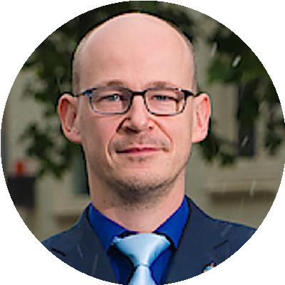 <strong>Roeland van Zeijst</strong><br><em>Global Cyber Security Strategist</em><br><em>Symantec Corporation</em><br><em>Netherlands</em>