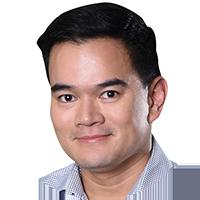 <strong>Benedict Hernandez</strong><br><em>Chairman</em><br><em>Contact Center Association of the Philippines</em><br><em>Philippines</em>