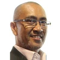 <strong>Angel Redoble</strong><br><em>Chief Information Security Officer</em><br><em>ePLDT</em><br><em>Philippines</em>