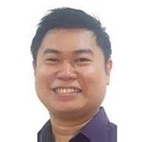 <strong>Dennis R. Lee</strong><br><em>Senior Manager</em><br><em>Managed Security Services at Accenture Inc.</em><br><em>Philippines</em>