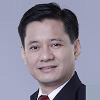 <strong>Edison Dungo</strong><br><em>Vice President for Cyber Resilience</em><br><em>Amihan Global Strategies</em><br><em>Philippines</em>