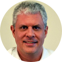 <strong>Scott Ference</strong><br><em>Solutions Consultant</em><br><em>Oracle Communications</em><br><em>Singapore</em>