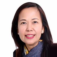 <strong>Espie Bulseco</strong><br><em>Senior Director, Business Excellence</em><br><em>Hinduja Global Solutions, Ltd.</em><br><em>Philippines</em>