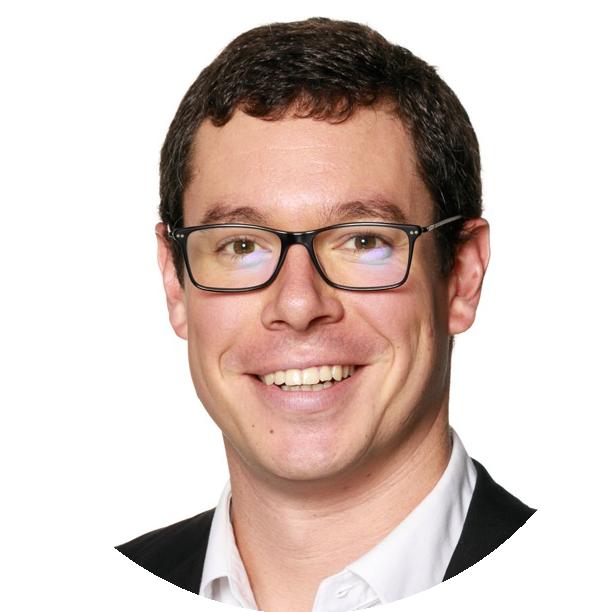 <strong>Rob Hinson</strong><br><em>Privacy Consultant</em><br><em>OneTrust</em><br><em>Hong Kong</em>