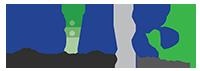 Philippine Software Industry Association