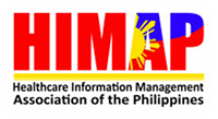 Healthcare Information Management Association of the Philippines
