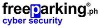 Freeparking Cybersecurity