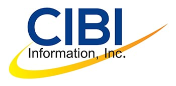CIBI Information, Inc.
