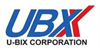 U-Bix Corporation
