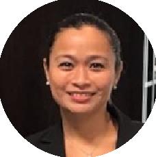 <strong>Sanjay Aurora</strong><br><em>Managing Director, Asia Pacific & Japan</em><br><em>Darktrace</em><br><em>Singapore</em>