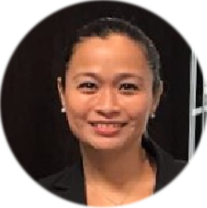 Kae Tiambeng, Cyber Security Account Manager at Darktrace