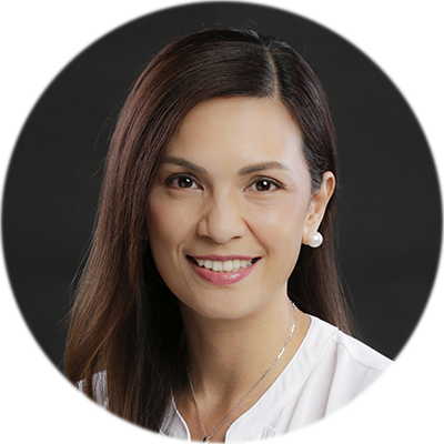 <strong>Tonichi Achurra-Parekh</strong><br><em>Board Director and Board Trustee of CCAP Security Council</em><br><em>Contact Center Association of the Philippines</em><br><em>Philippines</em>