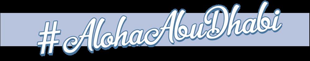 #aloha.png