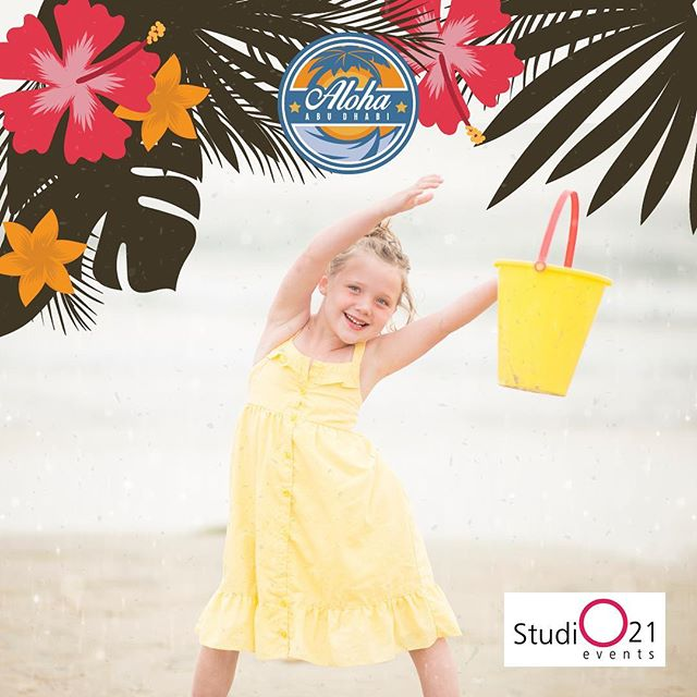 Kids corner and activities for your kids! Come and bring your little ones to try the best entertainment by @studio21events 13-17th Feb 4pm-11pm ——— #abudhabi #visitabudhabi #abudhabilife #abudhabievents #abudhabiblogger