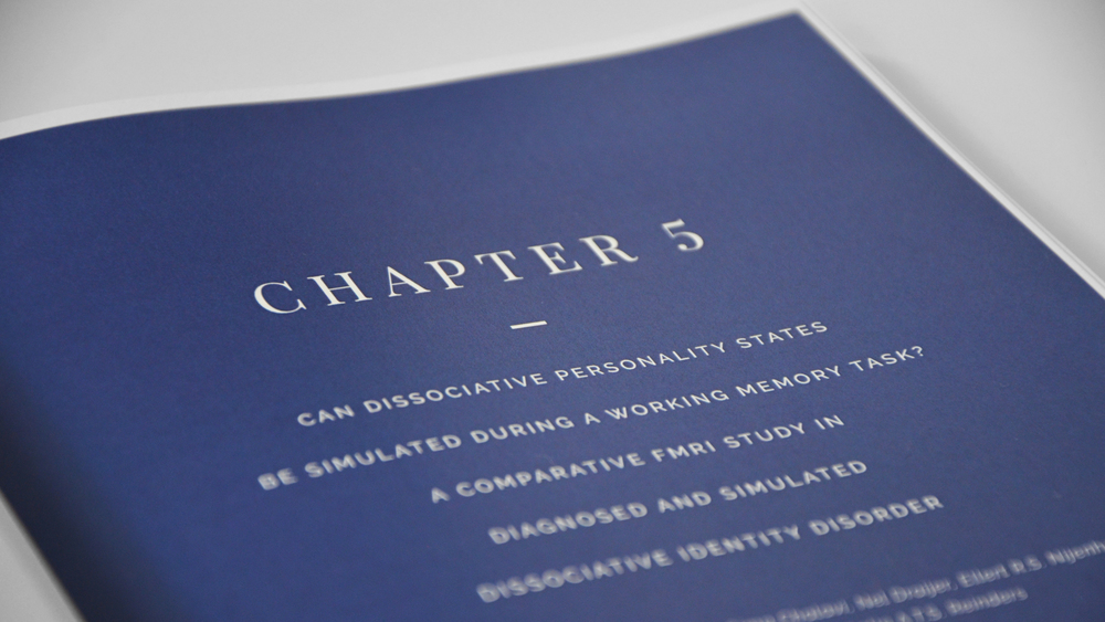 Chapter 5_DSC_0409.jpg