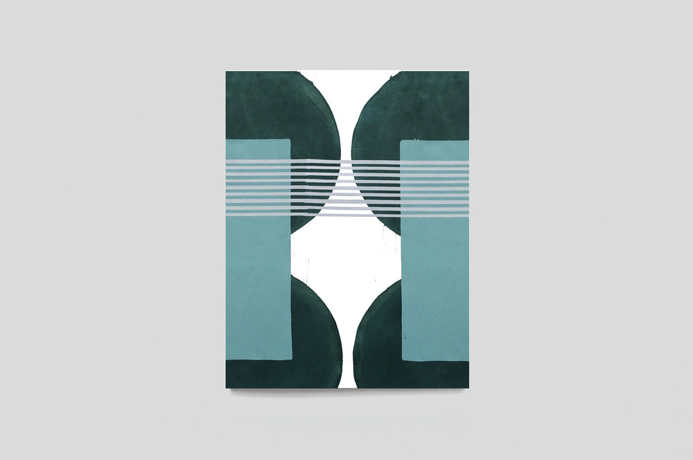 Poster_aan_muur_Marrit_Jagers_StudioJOA_zeefdruk_0000_1.jpg