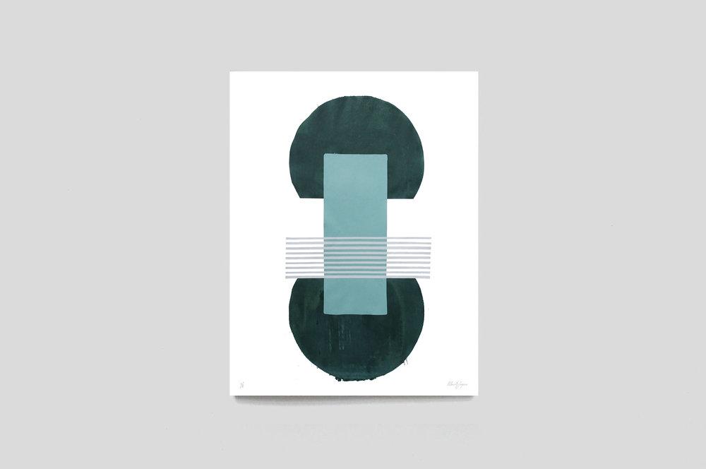 Poster_aan_muur_Marrit_Jagers_StudioJOA_zeefdruk_0004_5.jpg