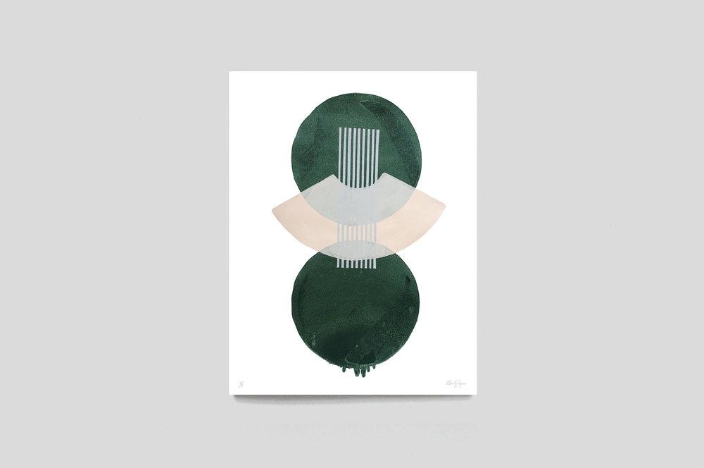 Poster_aan_muur_Marrit_Jagers_StudioJOA_zeefdruk_0005_6.jpg