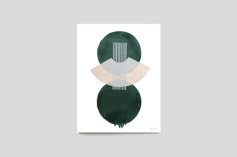 Poster_aan_muur_Marrit_Jagers_StudioJOA_zeefdruk_0006_7.jpg
