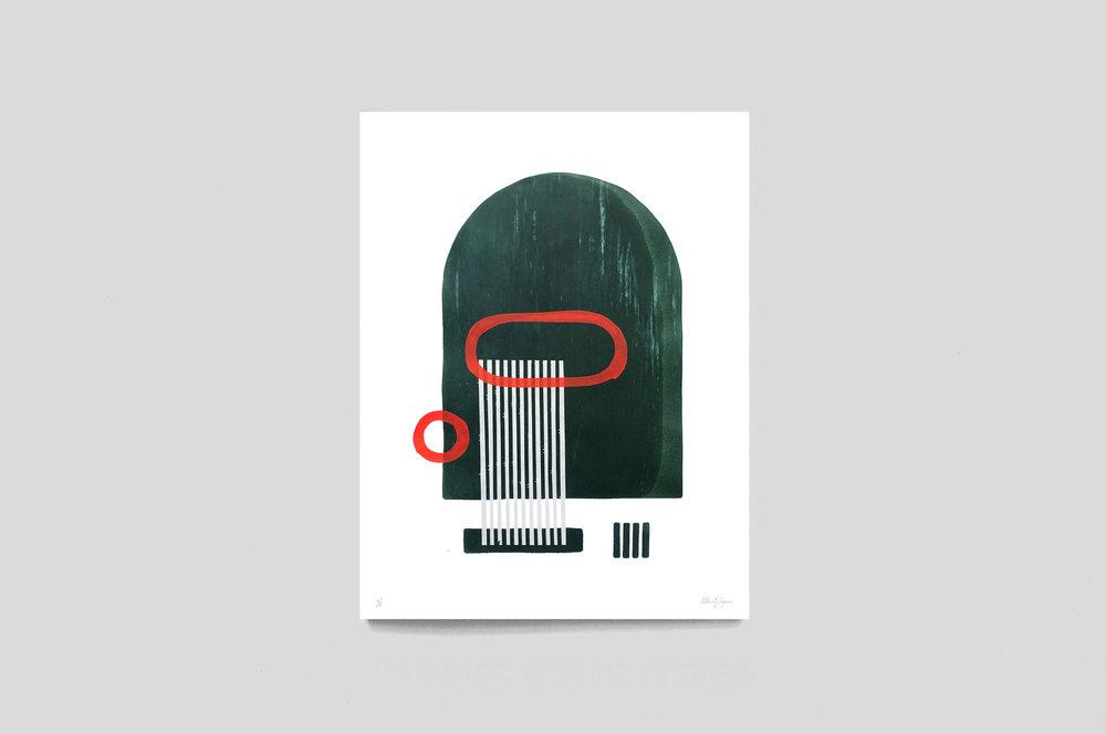 Poster_aan_muur_Marrit_Jagers_StudioJOA_zeefdruk_0008_9.jpg