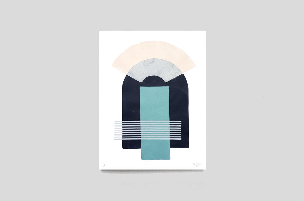 Poster_aan_muur_Marrit_Jagers_StudioJOA_zeefdruk_0009_10.jpg