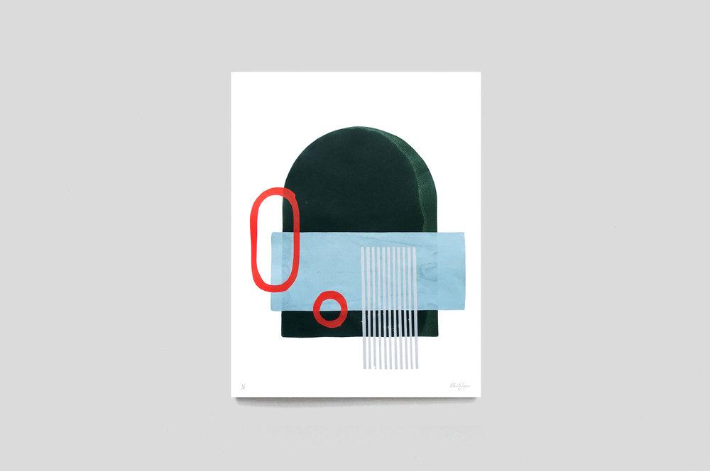 Poster_aan_muur_Marrit_Jagers_StudioJOA_zeefdruk_0012_13.jpg