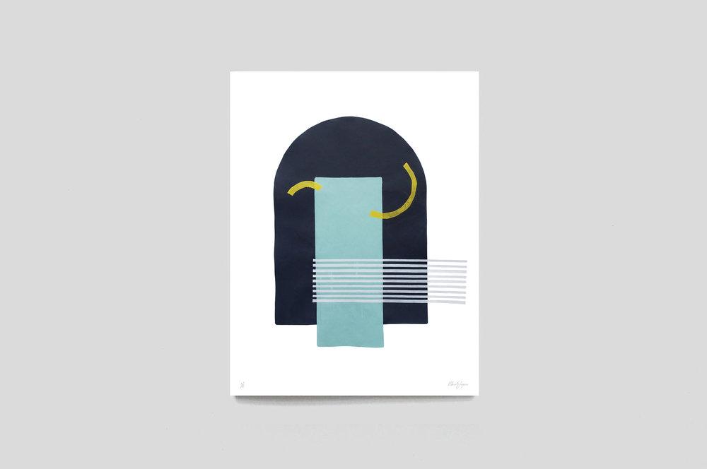 Poster_aan_muur_Marrit_Jagers_StudioJOA_zeefdruk_0014_15.jpg