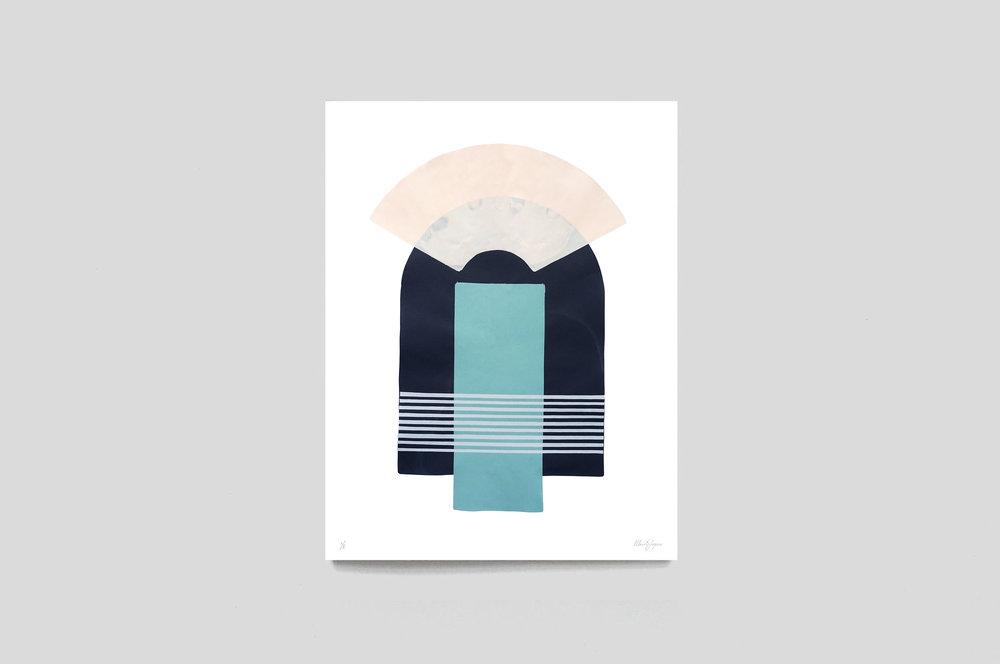 Poster_aan_muur_Marrit_Jagers_StudioJOA_zeefdruk_0016_17.jpg