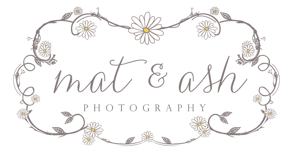 Mat & Ash Photography | Maine based, international Wedding + Lifestyle Photographer