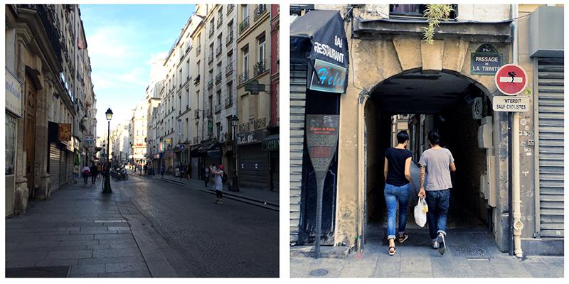 street people.jpg