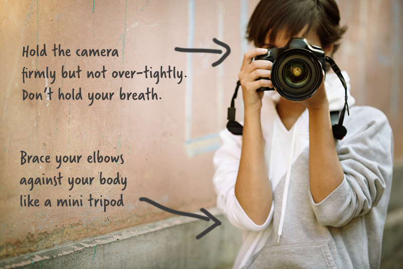 how to hold your camera 2.jpg