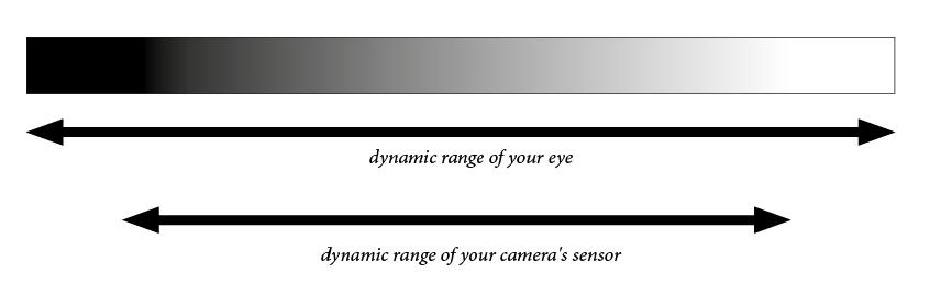 dynamic range 2.png