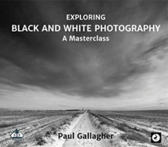 Enjoy this cornucopia of black and white photography inspiration and advice from the master of the genre. And then book on one of his workshops.