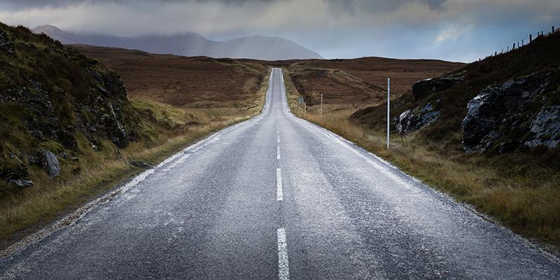 photography road trip tips 2.jpg
