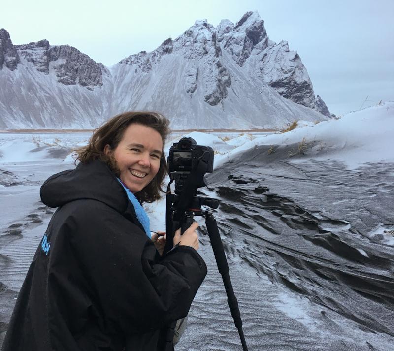 emma headshot iceland-0705.jpg