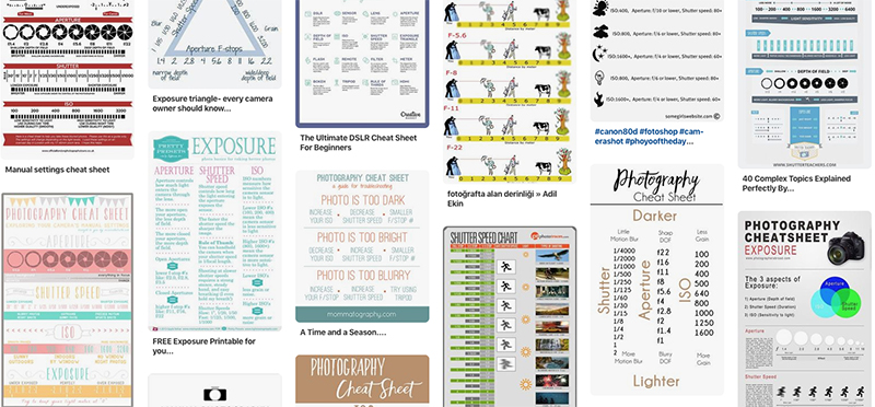 why I dont recommend photography cheat sheets.jpg