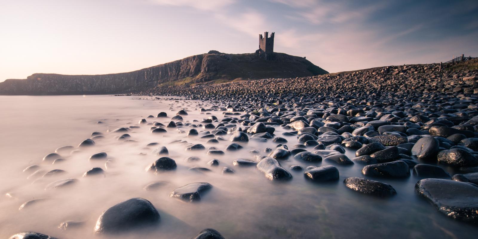 Improve Your Landscape Photography Pdf