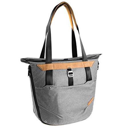peak design tote bag.png